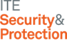 ITE Security & Protection